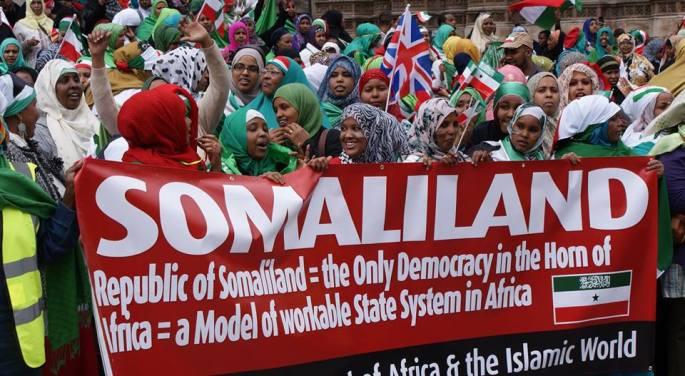 Kuvahaun tulos haulle somaliland photos
