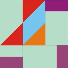 block-01-colour
