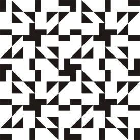 block-01-patchwork
