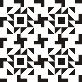 block-02-patchwork