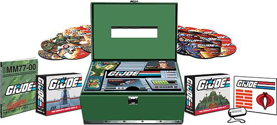gi-joe-collectors-set
