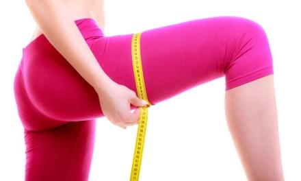 Afvallen Bovenbenen – 9 Tips om Je Bovenbenen Slanker te Maken