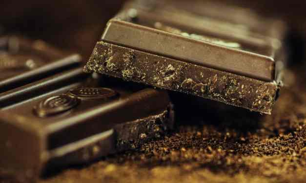 Chocolade Dieet – Kun Je Chocolade Eten en Afvallen?