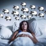 Inzicht in Slapeloosheid en 5 Stappen om Sneller in Slaap te Vallen