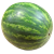 vannmelon slanking