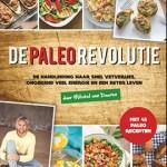 De Paleo Life Style doe je met de hulp van de Paleo Revolutie