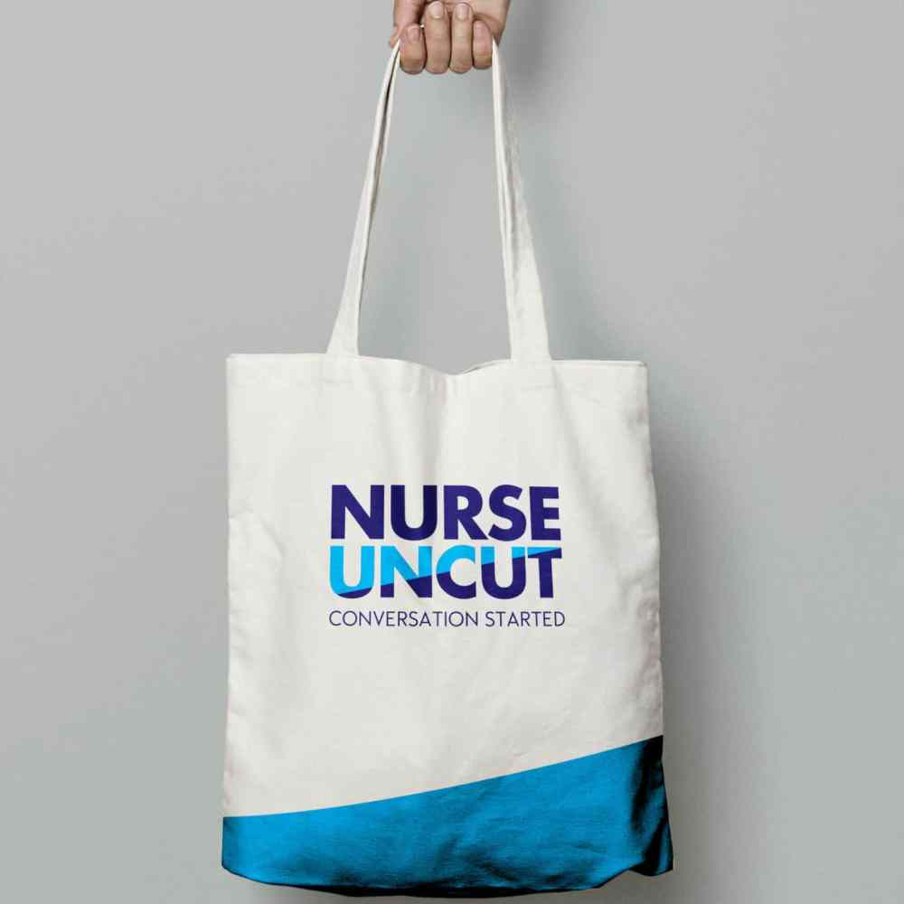 Canvas-Tote-Bag-MockUp8