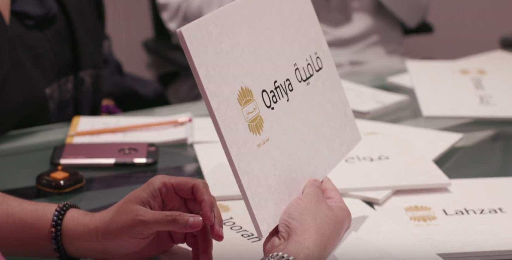 Qafiya Films 10