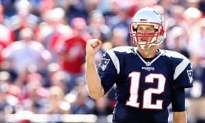 Week 5 NFL Game Picks 2