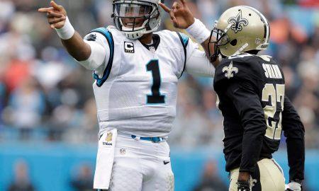 NFL Week 11 Picks Against The Spread