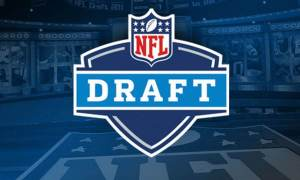 2017 Cowboys Mock Draft: 7-Round Post-Combine Edition