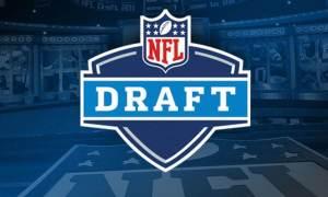 2017 Cowboys Mock Draft: 7-Round Post-Combine Edition