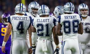 State of the Cowboys – 2017 Season Starts Now