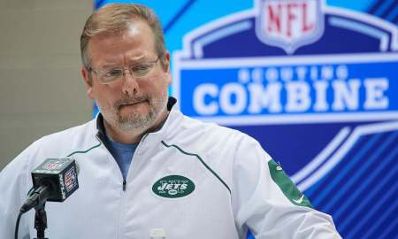 Colts and Jets Make a Deal 1