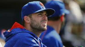 Its Time for David Wright to Hang It Up