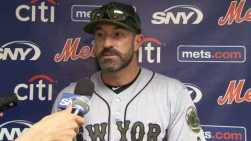 NY Mets Struggles Continue Following Dreadful Series in Milwaukee 3