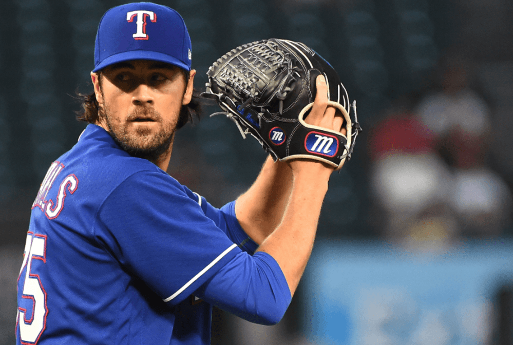 Trade Targets for the New York Yankees