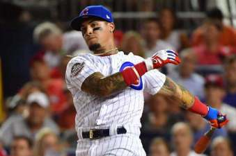 Sean's MLB 2nd Half MLB Predictions For The National League 2