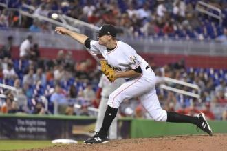 What We Learned From The NL East In The First Half 2