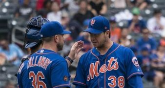 What We Learned From The NL East In The First Half 3