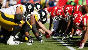 Sean's Week 2 NFL Picks 1