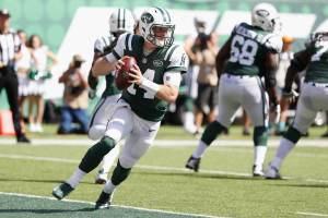 Sean's Week 3 NFL Picks 1