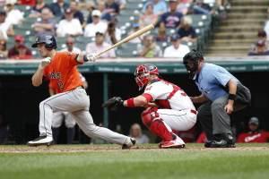 Sean's MLB Division Series Predictions 4
