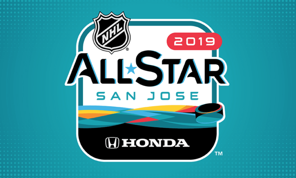 Nick's NHL Wrap January 25th, 2019 1