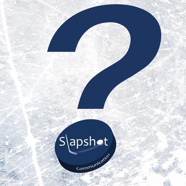 Qui est Slapshot Communication ?