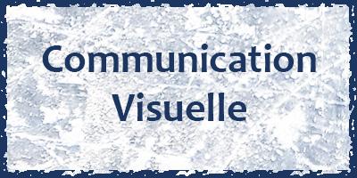 Communication Visuelle