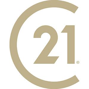 Partenariats Century 21