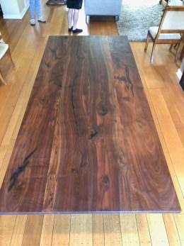finish-todd-table (2)