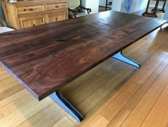 finish-todd-table (6)