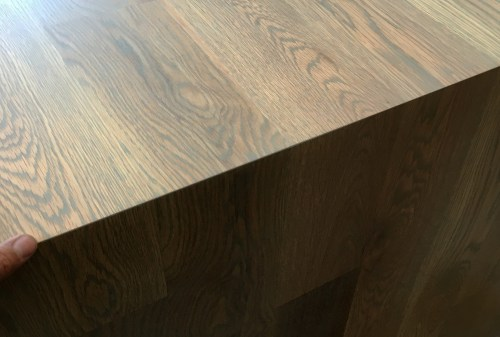 oak-countertop-detail-3