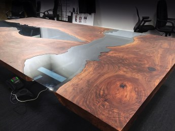Walnut-Conf-Table-1