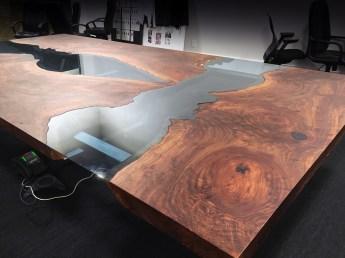 Walnut-Conf-Table-1