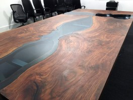 Walnut-Conf-Table-2