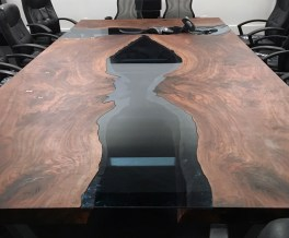 Walnut-Conf-Table-3