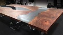 Walnut-Conf-Table-Table-4