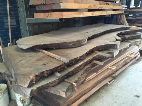 Walnut-Conf-Table-Wood