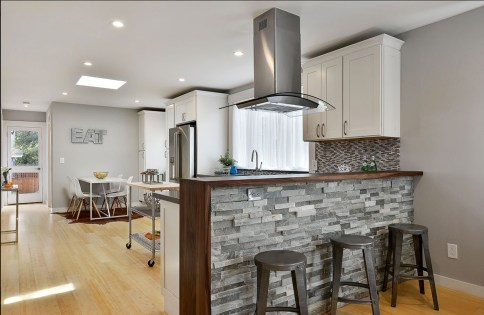 Walnut-Kitchen-1