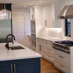 995 kitchen 8