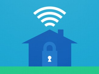 smart-home-security-lead