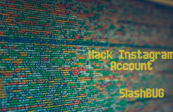 Easy Ways to Hack Someones Instagram Account, no download & no survey