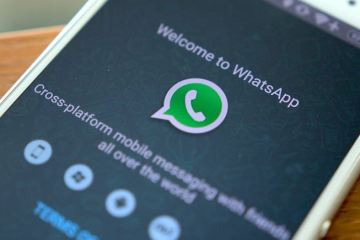 WhatsApp Payments Feature To Give An Edge To UTI Moguls In India?
