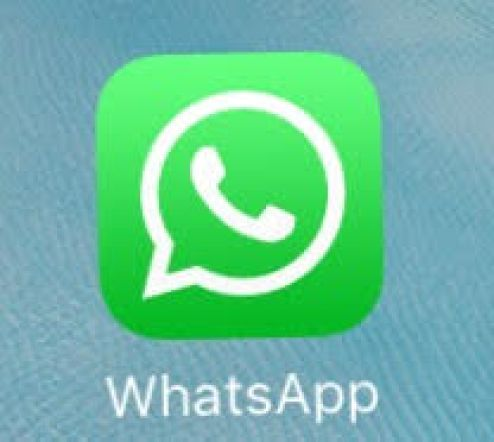 The WhatsApp Payments Feature Is Currently Operative In Beta Stage.