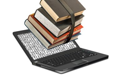 best free ebook download websites