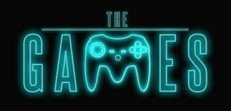 best free online games