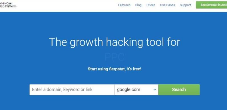Serpstat Review 2018: Is Serpstat Best SEO Tool for 2018?