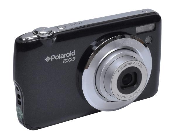 cheap digital cameras under $100